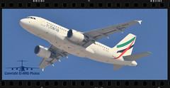A6-RRC (EI-AMD Photos) Tags: a6rrc eiamd omaa auh airbus a319 rotana jet aviation abu dhabi airport photos