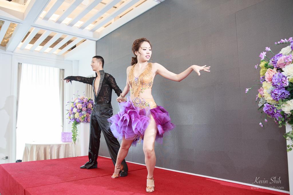 國標舞婚禮_17