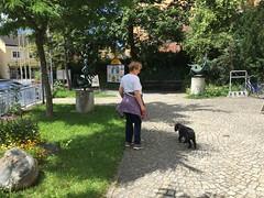 2016.07.16 051 Lendorf Kärnten