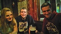 13 (culturevisuelle) Tags: alcool bar personnes