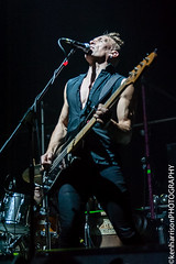 The Membranes1 (Gig Junkies) Tags: sistersofmercy johnrobb louderthanwar o2institutebham gigjunkies zylszevo kenharrison101 institute birmingham concert concertphotos concerts gigphotos gigreviews gigs live music photos pics pictures review reviews setlist kenharrison kenharrisonphotography kdharrison httpwwwthesistersofmercycom httpswwwfacebookcomthesistersofmercy httpwwwthemembranescouk httpwwwfacebookcomthemembranes httpwwwtwittercommembranes1 httpshttplouderthanwarcom httpsfacebookcomlouderthanwar httpstwittercomlouderthanwar