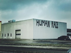 #human #race (Sakena) Tags: human race