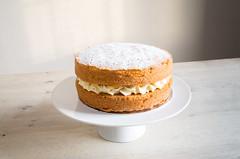 L1024115 (Hobbs House Bakery) Tags: hhb cakes wholesale victoria sponge cake