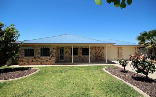3 Giwang Place, Glenfield Park NSW