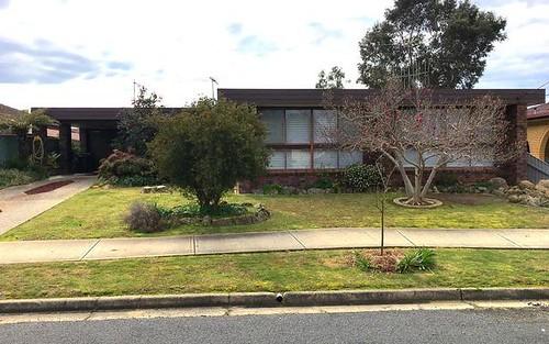 546 Regina Avenue, Lavington NSW 2641