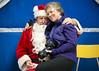VR Brkfst with Santa 3 161127 col (Salmon Arm Observer) Tags: evn breakfast children christmas eaglevalleynews freelance journalism santa