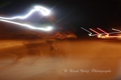 Move_0079 (hervv30140) Tags: france languedoc abstract light graphic move slow art artwork blurry flowing motion stir