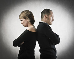resentment in recovery (inspirationsyouth) Tags: anger back boyfriend caucasian cohabitation competition couple divorce domestic family girl hate husband litigate love male man marriage pout profile quarrel row shoulder sulk wife woman