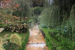 Poa da Dona Beija (wozischra) Tags: azores saomiguel portugal island hotspring hotsprings heisequelle heisequellen poadadonabeija