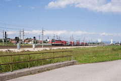 wb_100810_17 (Prefektionist) Tags: eisenbahn bahn railway rail railroad train trains westbahn sterreich austria bb oebb niedersterreich loweraustria nikon d700 1144 aschbachmarkt
