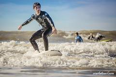 lez25nov16_73 (barefootriders) Tags: scuola di surf barefoot school roma lazio