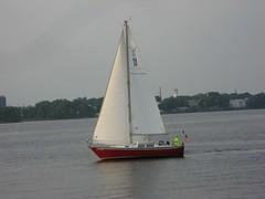 2011_06_28_12