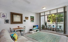 6/45-49 Holt Street, Surry Hills NSW