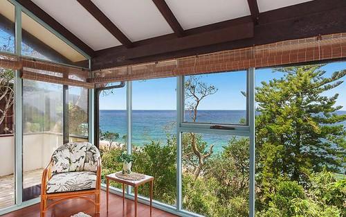 58 Kalakau Avenue, Forresters Beach NSW