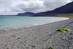 Beach (Juandalfweb) Tags: fujifilm fujifilmx fujistas fujifilmxt1 fuji xt1 xf1855f284 xtrans islandia iceland