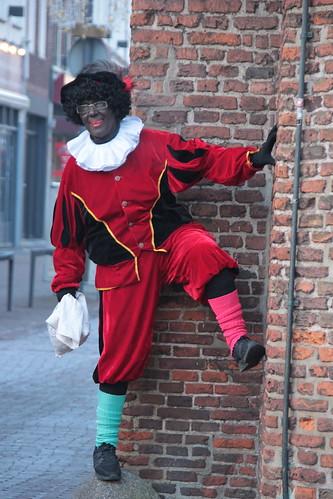 "2016-12-03 Sinterklaasstad-VraagAnthea (16) <a style=""margin-left:10px; font-size:0.8em;"" href=""http://www.flickr.com/photos/44627450@N04/31403760926/"" target=""_blank"">@flickr</a>"
