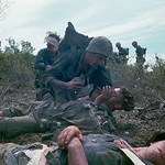 CHU LAI 1965 - US Casualties of Operation Starlite thumbnail