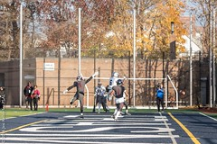 16.11.26_Football_Mens_EHallHS_vs_LincolnHS (Jesi Kelley)--1809 (psal_nycdoe) Tags: 201617 football psal public schools athletic league semifinals playoffs high school city conference abraham lincoln erasmus hall campus nyc new york nycdoe department education 201617footballsemifinalsabrahamlincoln26verasmushallcampus27 jesi kelley jesikelleygmailcom