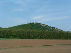 A csvri Vrhegy (ossian71) Tags: cserht magyarorszg hungary csvr tjkp landscape termszet nature