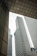 Suntec City (fns-k) Tags: asia construcción edificio edificiocomercial paisajeurbano rascacielos singapur