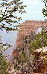 USA_2007-1216 (vambo25) Tags: angelswindow arizona caperoyal grandcanyon nationalpark