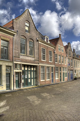 "Delft • <a style=""font-size:0.8em;"" href=""http://www.flickr.com/photos/45090765@N05/9078015772/"" target=""_blank"">View on Flickr</a>"