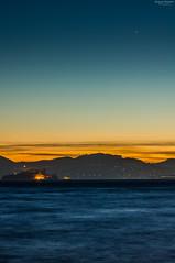 "Alcatraz Island • <a style=""font-size:0.8em;"" href=""http://www.flickr.com/photos/41711332@N00/9121496158/"" target=""_blank"">View on Flickr</a>"