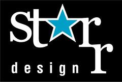 logo-starrdesign