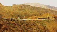Marokko, Hoher-Atlas ,am Tichka-Pass , 9-100/2503 (roba66) Tags: voyage travel landscape reisen urlaub explore morocco maroc afrika landschaft marokko nordafrika kingdom morocco roba66 acfrica marokko2012