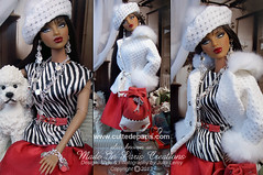 Fashion0-77_2 (Culte De Paris) Tags: paris tower robert fashion vintage toys miniature outfit model doll dress ooak barbie hats eiffel best clothes made creation handcrafted accessories fr runway couture royalty mattel parisian collector haute integrity in isha silkstone