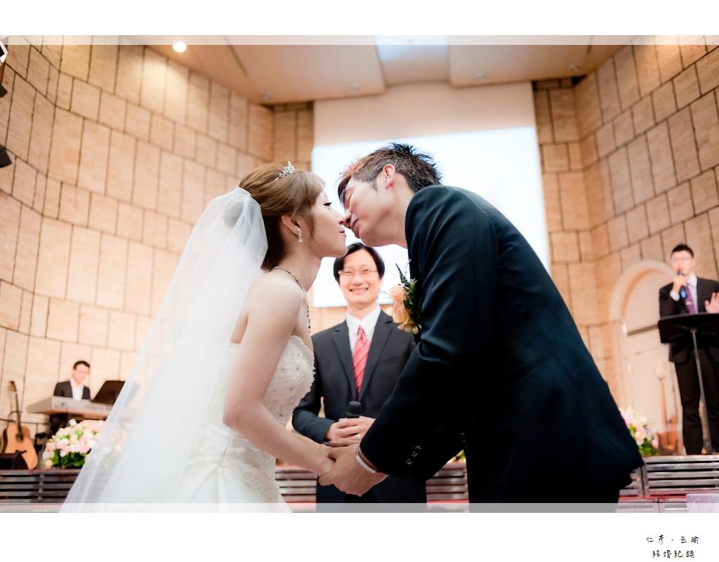 仁彥&玉瑜_062
