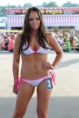 2013 Truck Nationals (CarProDotCom) Tags: trucks carlisle bikinicontest beautycontest 2013 alltrucknationals carlisleevents