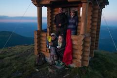 DSCF8130 (p.skripichnikov) Tags: travel mountain mountains ukraine nuture   karpati karpaty   outdoorm