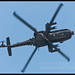AAC Apache Display