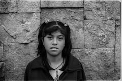 (AlanDejecacion) Tags: film mexico mexicocity trix 1999 nikonf3 nikkor5014