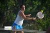 "Maria Recio 4 padel 2 femenina Torneo Padel Verano Lew Hoad agosto 2013 • <a style=""font-size:0.8em;"" href=""http://www.flickr.com/photos/68728055@N04/9503520205/"" target=""_blank"">View on Flickr</a>"