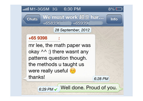 "feedback_psle2012-11 • <a style=""font-size:0.8em;"" href=""http://www.flickr.com/photos/100259381@N03/9508470819/"" target=""_blank"">View on Flickr</a>"