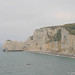 """Etretat_2009-12 • <a style=""""font-size:0.8em;"""" href=""""http://www.flickr.com/photos/100070713@N08/9579348573/"""" target=""""_blank"""">View on Flickr</a>"""