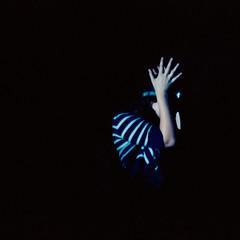 Alana - 27Jul13, Paris (France) - 04 (]) Tags: railroad portrait urban woman paris cute sexy abandoned film girl beautiful beauty 35mm dark graffiti lomo lomography hands darkness angle kodak decay femme wide wideangle tunnel scan hidden beaut urbanexploration disused 100 analogue headlamp 135 exploration 35 mains alana petite obscurit argentique urbain urbex abandonn ektar ceinture frontale petiteceinture tnbres ngatif pellicule cache dcrpitude chemindefer grandangle dsaffect dcrpi explorationurbaine kodakektar100 lcwide lomolcwide