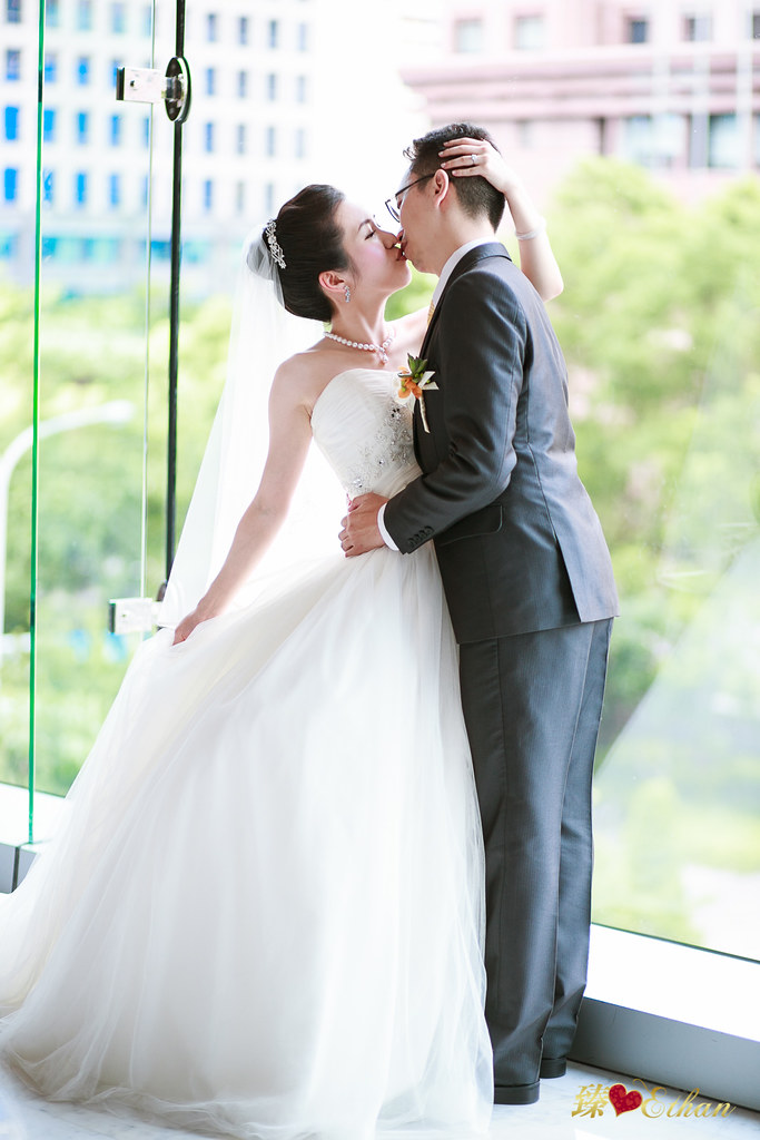 婚禮攝影,婚攝, 台北寒舍艾美,台北婚攝, Le Meridien Taipei,優質婚攝推薦, 6763