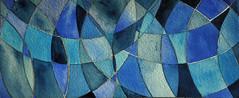 cerulean cobalt prussian (amanda.parker377) Tags: boats blues watercolours cobalt cerulean prussian cotman