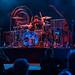 Jason Bonham Led Zeppelin Experience-17