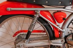 130901 027 Itom Super Sport Competitione (Hans de Regt) Tags: netherlands brielle 50cc astor supersport carburetor competizione dellorto itom delorto carburateur hansderegt hderegt ub22carburettor