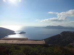 DSC00671 (TrainingMotivator) Tags: cycling spain mallorca islas baleares woche2