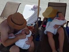 IMGP0841 (dtobias) Tags: family usa twins 2013 amiranora twins002