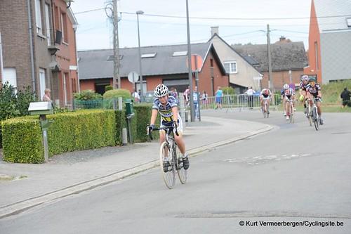 Steenhuffel nieuwelingen & juniores (394)