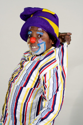 """Prescott Circus Clowns • <a style=""""font-size:0.8em;"""" href=""""http://www.flickr.com/photos/93835639@N04/9791448184/"""" target=""""_blank"""">View on Flickr</a>"""