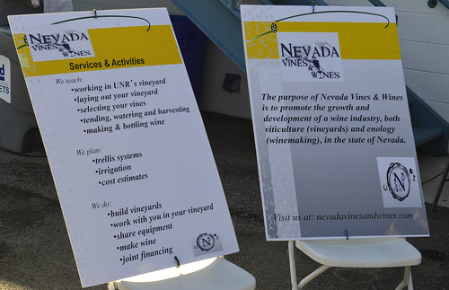 university nevada research ag agriculture reno unr