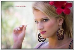 Naomi (Francesco Castro) Tags: portrait fashion tag castro ritratto sicilia francesco modelle carlentini roccadia fotoraduno