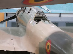 "Fairey Battle (8) • <a style=""font-size:0.8em;"" href=""http://www.flickr.com/photos/81723459@N04/10013226384/"" target=""_blank"">View on Flickr</a>"